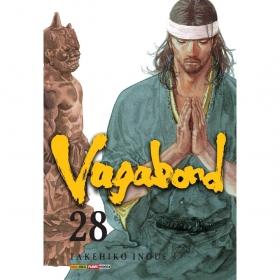 Vagabond Vol. 28