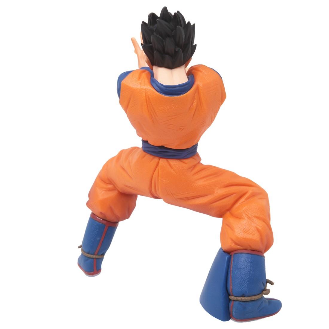 Banpresto Dragon Ball Super Ichiban Kuji Son Gohan Masenko