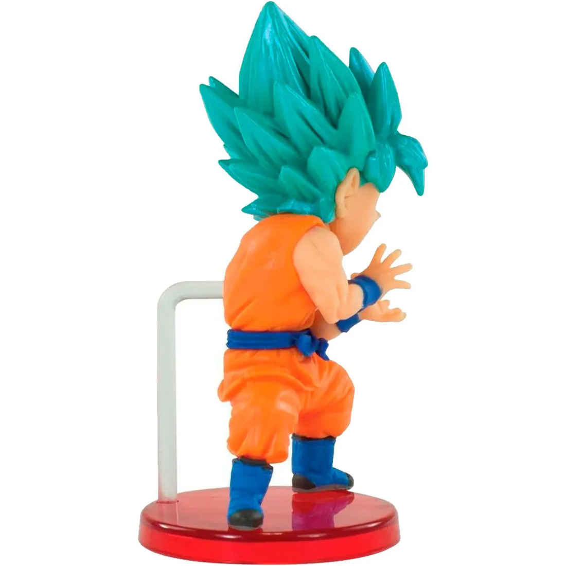 Banpresto Dragon Ball Super WCF Vol. 10 Son Goku