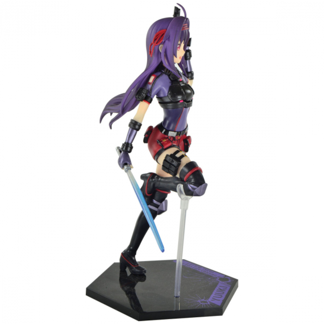 Banpresto Sword Art Online Ichiban Kuji Yuuki