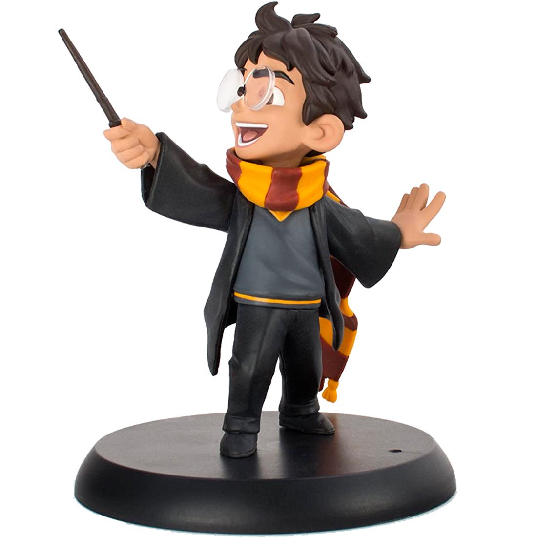QMx Harry Potter Q-Fig Harry Potter