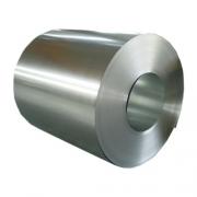 Aluminio Liso esp. 0,6mm - Bobina com 20 m2