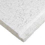 Forro Fibra Mineral Armstrong Cirrus Tegular 625 x 625 x 19mm (Caixa)