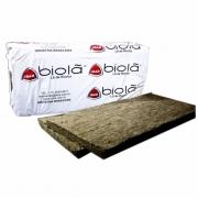 Painel lã de rocha D. 32 x 40mm (pct)-Ibar