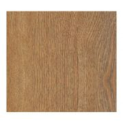 Piso Laminado Clicado EspaçoFloor Kaindl Heavy Collection 34242 Oak Orlando AV - Cx 2,39m2