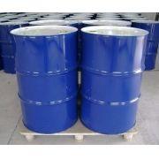 Poliuretano liquido bi-componente A+ B 400kgs