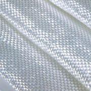 Tecido Fibra de Vidro 120 grs/m2