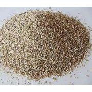 Vermiculita Expandida Fina - Saco com 10kgs