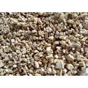 Vermiculita Expandida Média - Saco com 10kgs
