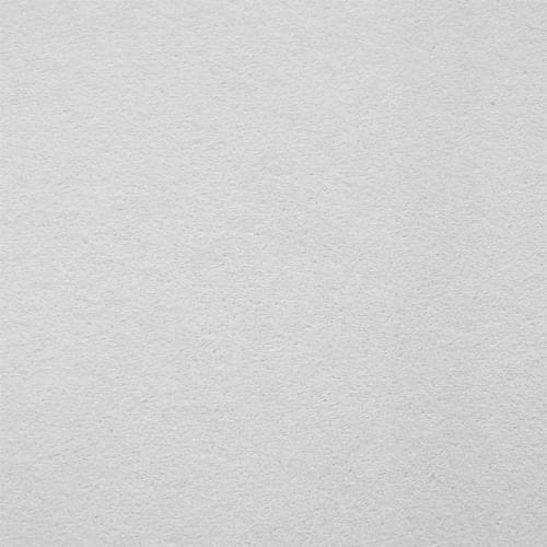 Forro de Fibra Mineral Owa Brillianto Lay In 1250 x 625 x 12mm (Caixa)