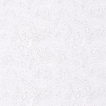 Forro de Fibra Mineral Owa Constellation Lay In 1250 x 625 x 14mm (Caixa)
