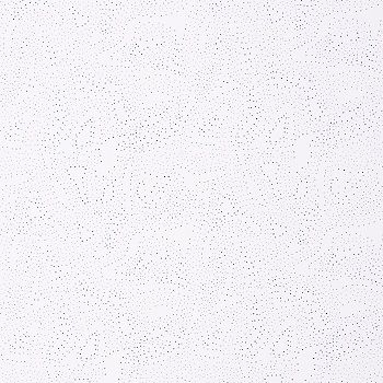 Forro de Fibra Mineral Owa Constellation Lay In 625 x 625 x 14mm (Caixa)