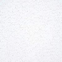 Forro de Fibra Mineral OWA DECOR Layin 1250 x 625 x 12mm
