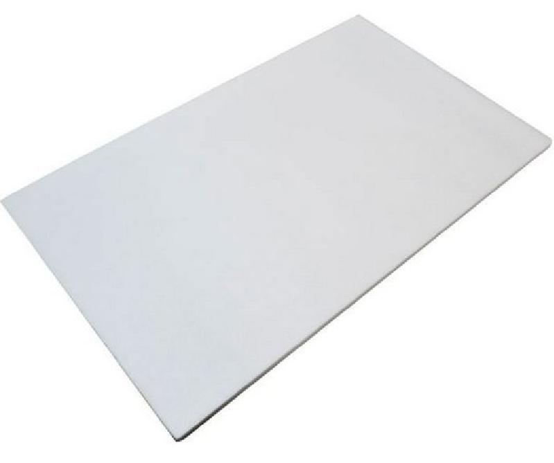 Forro de Isopor Natural ( Sem Textura)   1.250 x 625 x 30mm (Caixa)