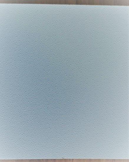 Forro Gesso Com Pelicula De Pvc  T- Clean  Cxs C/ 8pçs