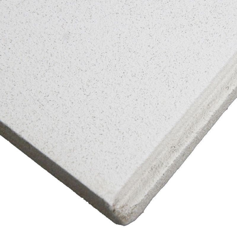 Forro Ultima Tegular 625 x 625 x 19mm (CAIXA)