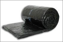 Manta Lã de Rocha ensacada Roll-Max dens. 32 x 50mm (rolo)