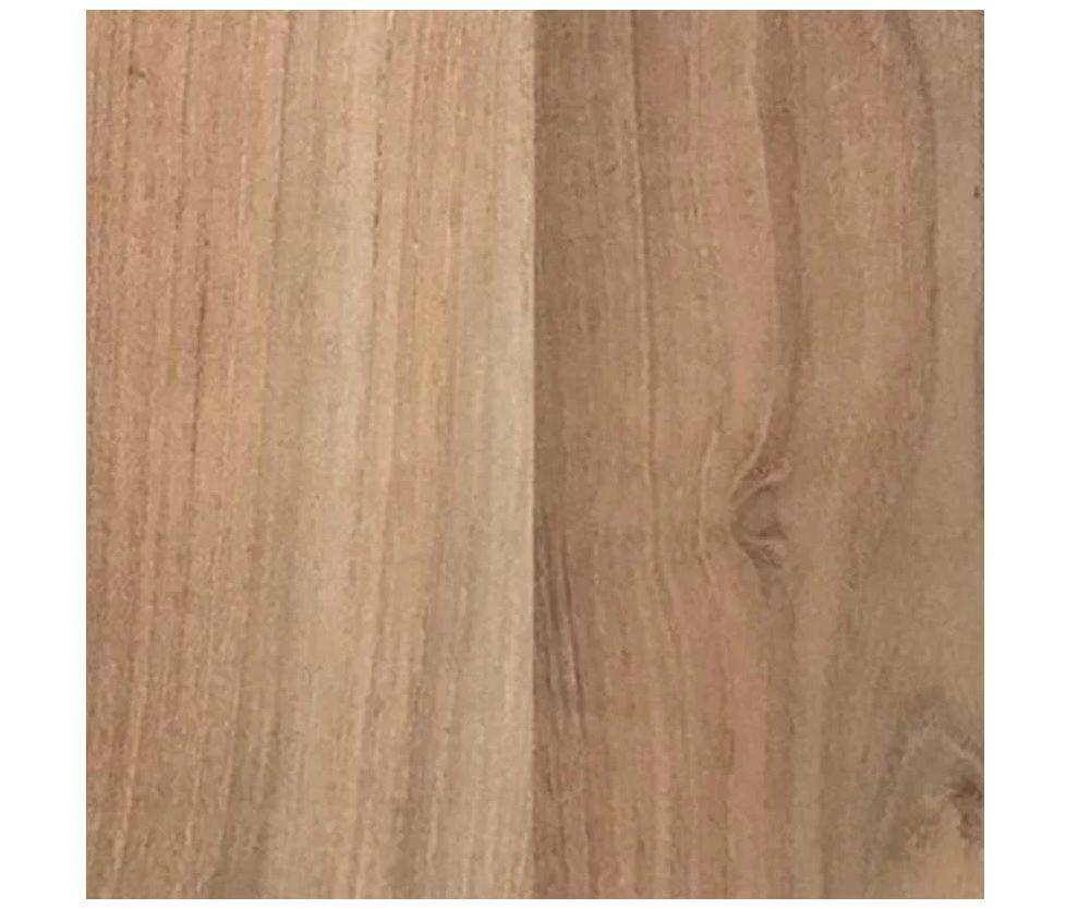 Piso Laminado Clicado EspaçoFloor Kaindl Comfort 35063 Acacia Plank AH - Cx 2,66m2