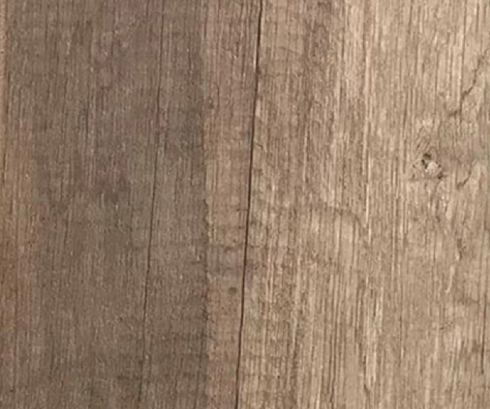 Piso Laminado Clicado EspaçoFloor Kaindl Comfort 37240 Oak Braden AH - Cx c/ 2,66m2