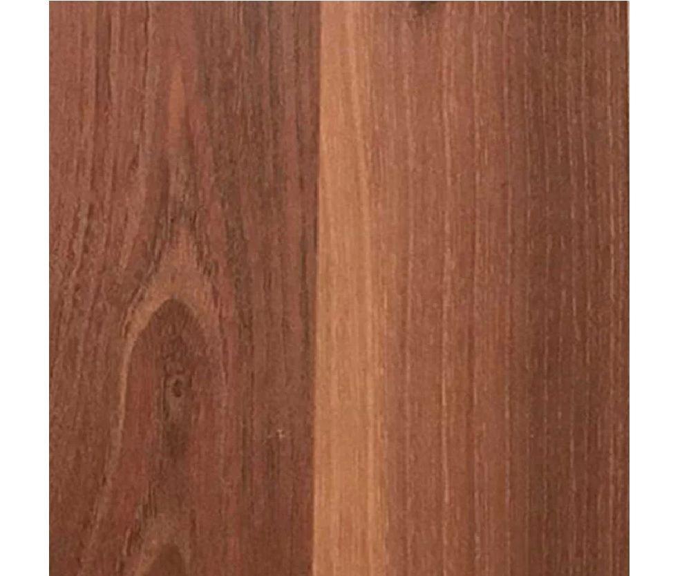 Piso Laminado Clicado EspaçoFloor Kaindl Comfort 37671 Acacia Moscu AH -  Cx 2,66m2