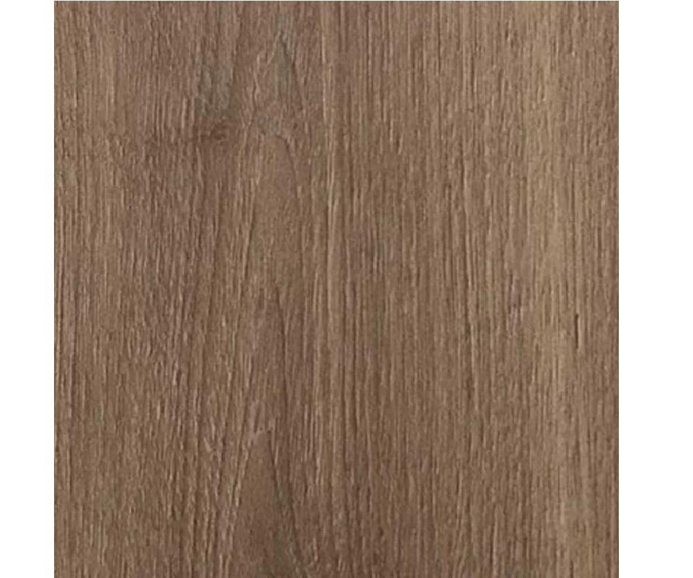 Piso Laminado Clicado EspaçoFloor Kaindl Comfort K4367 New Oak Oslo - Cx 2,66m2