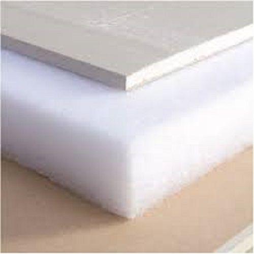 Placa Lã de Pet 1200x600x50mm 10kgm3  7,20m2