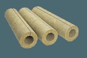 Tubo Bi-partidos dn 1.1/2 x 40mm - 914mm