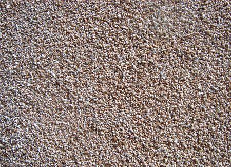 Vermiculita Expandida Super Fina - Saco com 10kgs