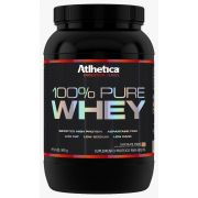 100% Pure Whey 900G