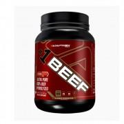 1  Beef 2LBS - Chocolate Adaptogen