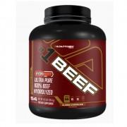 1 Beef 4 Lbs Chocolate - Adaptogen