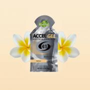 Accel Gel Sachê 1 Un Pacific Health