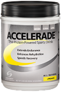 Accelerade (930G) Pacific Health