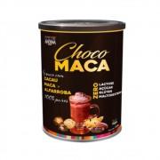 Achocolatado de Maca Chocomaca Colorandina 200g