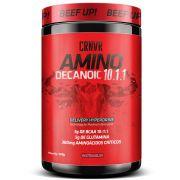 Amino Decanoid 10:1:1 Watermelon 300g CRNVR