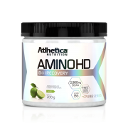 Amino HD 200G
