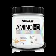 Amino HD 300G