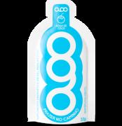 AOO Gel 32G
