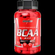 BCAA 2:1:1 90 Caps Integral Medica