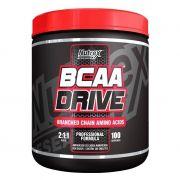 BCAA Drive 2:1:1 Nutrex