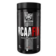 BCAA Fix 400 Caps Integral Medica
