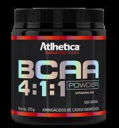 BCAA Powder 225G