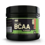 BCAA Powder 260G Optimum Nutrition