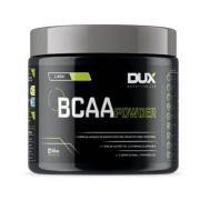 BCAA Powder Abacaxi  200g - Dux