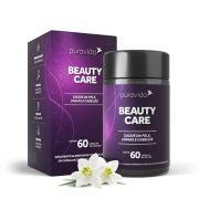 Beauty Care 60 Cáps Puravida