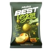 Best Vegan Balls 35g Cebola e Salsa - Atlhetica