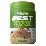 Best Vegan Tiramisú 500g - Atlhetica Nutrition