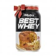 Best Whey Panetone 900g - Atlhetica