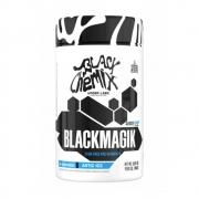 Black Chemix Artic Ice 450g Black Magik - Under labz