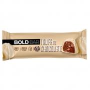 Bold Bar - Trufa de Chocolate